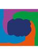 PRS Matten Logo