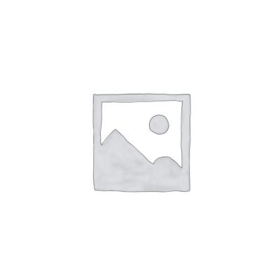 Logo matten